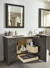For Solutions Wood Pine Illuminated Home Depot Vanity W Organizers ... Unique Custom Bathroom Cabinet Ideas Aricherlife Home Decor Dectable Diy Storage Cabinets Homebas White 25 Organizers Martha Stewart Ultimate Guide To Bigbathroomshop Bath Vanities And Houselogic 26 Best For 2019 Wall Cabinetry Mirrors Cabine Master Medicine The Most Elegant Also Lovely Brilliant Pating Bathroom 27 Cabinets Ideas Pating Color Ipirations For Solutions Wood Pine Illuminated Depot Vanity W