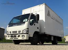 ISUZU NQR Closed Box Trucks For Sale From Russia, Buy Closed Box ... Isuzu Npr Hd Diesel 16ft Box Truck Cooley Auto 2002 Isuzu Box Truck Item 2007 Sold November 16 Nev 2018 New Dry Boxtuck Under Liftgate Crew Cab Box Truck Mj Nation Ocrv Orange County Rv And Collision Center Body Shop Used Npr75 Trucks Year 2009 Price 1770 For Sale 16ft With Liftgate Specialized Local 2011 Van For Sale 10313 1997 L3091 June 13 Paveme 1994 Sale Stkr9235 Augator