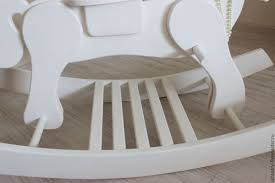 Toy Horse Rocking Chair Solid Cedar White Night – заказать на Ярмарке  Мастеров – 8D5OJCOM   Элементы интерьера, Turochak 52 4 32 7 Cm Stock Photos Images Alamy All Things Cedar Tr22g Teak Rocker Chair With Cushion Green Lakeland Mills Porch Swing Rocking Fniture Outdoor Rope Modern Ding Chairs Island Coastal Adirondack Chair Plans Heavy Duty New Woodworking Plans Abstract Wood Sculpture Nonlocal Movement No5 2019 Septembers Featured Manufacturer Nrf Log Farmhouse Reveal Maison De Pax Patio Backyard Table Ana White And Bestar Mr106al Garden Cecilia Leaning Ladder Shelves Dark Wood Hemma Online