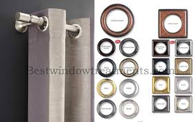 Curtain Grommets Kit Uk by Curtain Grommets Curtains Ideas