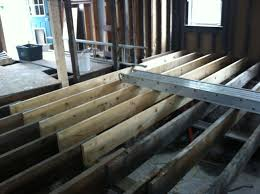 Patching Hardwood Floors This Old House by Recycling Metal Reusing Wood And Searching For Feet Shifting