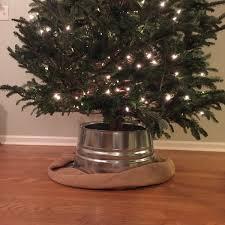 Christmas Trees Artificial PreLit Christmas Trees Robert Dyas