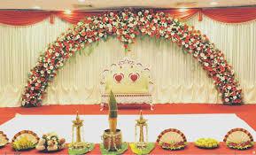 100 Fresh Home Decor Wedding Stage Decoration Ideas 2017 Fresh Home Decor Cool Home