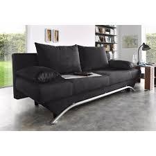 canapé de luxe design canape d angle luxe design maison design hosnya com