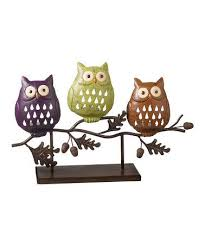 Bhs Owl Bathroom Accessories by 615 Best Owl Light Up Your Life Images On Pinterest Owls Owl