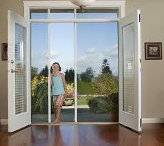 Outswing French Patio Doors by Kapan Date Part 148