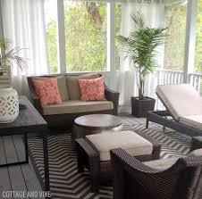 Carls Patio Furniture Boca Raton by Carls Furniture View Furniture Mor Furniture Reno 14 Pisa Office