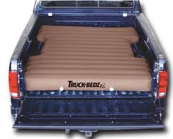 Truck-bedz Expedition Series Air Mattress- Full Size Long Bed - NEED ... Bodacious Sale Long Price In Truck Bed Liners Mats Free Shipping Clearwater Mattress Box Trucks Signs By Chris Tampa Florida Company Delivery Fleet Neeley Bros Garage In The Amazoncom Airbedz Ppi 101 Original Air For What Does Factory Direct Mean You Express Sleeping Platform Ipirations And Outstanding Images Sportz Autoaccsoriesgaragecom F150 Super Duty 8ft Pittman Airbedz Pro3 Series Stoney Creek Bedroom Set Devon Say No To Retail Beds Fniture Youtube How To Move A Queen Size Moving Insider