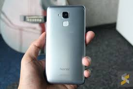 This could be the best bud honor smartphone you can for