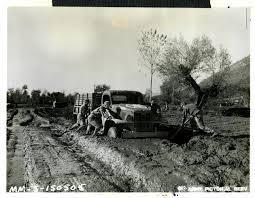 US Army Truck Stuck In Mud In Italy On 30 November 1943 | The ... Stuck In The Mud Publication Helps Farmers Extract Machinery 2 Wheel Drive Truck Stuck Lebdcom My 2013 F150 Some Trucks Extreme Trucks Muddy Roads Truck Off Road Stuck In The Mud 4x4 Landrover Park Stage Glastonbury Stock Truck In Mud On A Dirt Road Photo More Pictures Of Go Yourself Mod Gta5modscom Bog Spins Up Fun Leadregistercom Muck News Ncwsonlinecom Frances Wang On Twitter Alycia Yeomens Found Live Oak Big Wheels Large Edit Now 1023505762