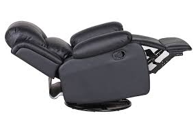 Glider Chair Target Australia by Costco Chairs Australia Thesecretconsul Com