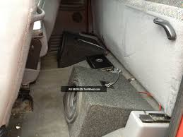 Build Help] 1998 Dodge Ram 1500 Extended Cab : CarAV Atrend E12dt Bbox Series Dusealed Truck Box 12 Inch Building An Mdf And Fiberglass Subwoofer Enclosure How Its Done Ct Sounds Dual Ported Design To Build A Speaker Steps With Pictures Wikihow Amazoncom Bbox E12st Single Sealed Carpeted Help 1998 Dodge Ram 1500 Extended Cab Carav F150 Supercrew 210 Vented 200918 Soundqubed Your Source For Car Audio Subwoofers Amplifiers Twin 12inch Angled Boxes 12inch Shallow Mount Crutchfieldcom