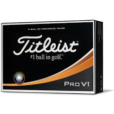 New Titleist Prior Generation Pro V1 1 Dozen Golf Balls Calamo Puma Diwali Festive Offers And Coupons Wiley Plus Coupon Code Jimmy Jazz Discount 2019 Arkansas Razorbacks Purina Cat Chow 25 Off Global Golf Coupons Promo Codes Cyber Monday 2018 The Best Golf Deals We Know About So Far Galaxy Black Friday Ad Deals Sales Odyssey Pizza Hut December Preparing For Your Next Charity Tournament Galaxy Corner Bakery Printable Android Developers Blog Create Your Apps 20 Allen Edmonds Promo Codes October Used Balls Up To 80 Savings Free Shipping At