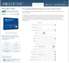 Apply For The Milestone Gold MasterCard Credit Card | Check ... Tires Plus Credit Card Login And Payments Mbetaru Bill Pay Http Guide Page 37 Fast Tutorials For Quick Bill Payment Amazoncom Dressbarn 25 Gift Cards Apply Micro Center Check Application Status Total Visa Value City Fniture 33 The Milestone Gold Mastercard Ann Taylor Dress Barn Loft Lane Bryant Store Closures On Closed Womens Clothing 250 Meyerland Plaza Mall Pep Boys For Merrick Bank Form
