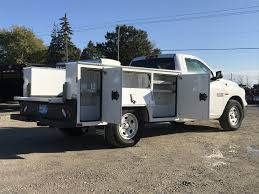 SB Truck Beds For Sale | Steel Frame | CM Truck Beds 2007 Gmc Topkick C4500 Enclosed Boxcube Utility Truck With Power Dee Zee Standard Single Lid Poly Chest Tool Box Delta 3258 In Long Steel Portable Lockdown Hopper Utility Truck Box For Srw Pickup 1183 Sold Youtube Sb Beds For Sale Frame Cm 2006 Chevy Express Work Truck14ft Utilimaster Body Loaded Black 313x10 Diamond Toolbox 2008 Truck Body Fiberglass Cap 8 Box Hessney Auction Co Highway Products Inc Alinum Accsories Removal Of Old And Installation Flatbed Bison Fleet Cool Great Ford E350 Super Duty Dually 2010 Nissan Ud 2000 20ft Commercial Stk Aah80046 24990