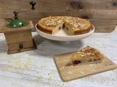 produktübersicht onlineshop kuchen landbäckerei schmidt