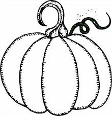 Pumpkin Pumpkin By Jeanne Titherington by Page 17 Grig3 Free Coloring Page Images