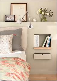 Ikea Headboards King Size by Headboard Shelf Ikea Converting The Shelf To A Headboard Shelves