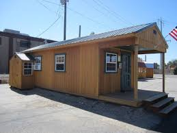 Old Hickory Buildings And Sheds by Boise Tiny Houses Sheds Into Homes Boise Storage Sheds