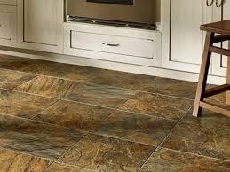 Best Kitchen Flooring Uk by Backsplash Vinyl Tiles For Kitchen Vinyl Flooring In The Kitchen