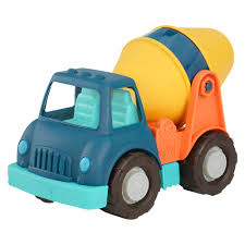Wonder Wheels Cement Truck From $9.99 - Nextag Anand Toys Cement Mixerfriction Toy Price In India Buy Bruder Man Tgs Mixer Truck Educational Planet Cheap Find Deals On Line At Fast Lane Light Sound Toysrus Concrete Review Of The Caterpillar Man Planes Cars And Trains 116 Scale Scania Rseries Online Amazoncom Mack Granite Games Cstruction Miss Chief Battery Operated Pull Back Vehicle End 31220 1215 Pm Buybruder Tga Universe