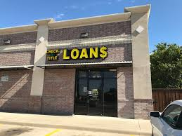 Check N Title Loans 3425 Forest Ln, Garland, TX 75042 - YP.com Truck Title Loans Instagram First Capital Business Finance Semi Get A Commercial Loan Call 83345525 Places That Buyout Bay Area Youtube Ace Cash Express 100 S Ridgeway Drive Cleburne Tx 76033 New Trucks Find The Best Ford Pickup Chassis Heres Some More Hulk Hogan For Ya From One Of Our Many Loanmart 2018 Vehicles Overview Chevrolet Huntsville 19 Jordan Lane Nw Titlemax Affordable Car Sudbury Instant Borrow Money What We Pawn
