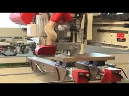 14 best uk woodworking machinery images on pinterest