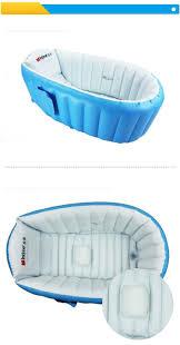 Inflatable Bathtub For Adults by Bathtub Inflatable 58 Bathroom Set On Inflatable Bathtub Baby