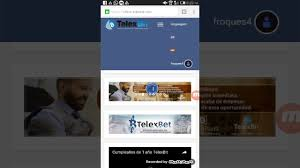 Telexbit Recompra Dos 100$ SEMANAL Dos Voips Na Conta Family - YouTube Philips Messenger Cordless Phone Voips In Pakistan Clasf Phones Telexbit Recompra Dos 100 Semanal Na Conta Family Youtube Voips Communicatie Van De Toekomst De Ondnemer Kiskecity Lof1804 July 2014 Best Voip Clients For Linux That Arent Skype Linuxcom The Pdf Manual Quintum Other Gatekeeper Plus Voips Pol All These Net Neutrality Threads Politically Incorrect Waarom Vamo Ideale Oplossing Is Tower Of Crates Album On Imgur Voip Phone Pptp Client Suppliers And