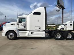 Kenworth Trucks In Laredo, TX For Sale ▷ Used Trucks On Buysellsearch Industrial Power Truck Equipment Serving Dallas Fort Worth Tx Forklift Parts Laredo Texas R M Refrigeration Supply Inc Coupons 092010 Freightliner Double And Single Bunk Trucks For Sale 45000 Used Diesel 2008 Ford F450 4x4 Super Crew Lariat Commercial Residential Concrete Pumping Gallery Zapata Del Rio Convent Avenue Port Of Entry Wikipedia Scrap Metal Recycling News Prices Our Company Mesilla Valley Transportation Cdl Driving Jobs Cars In Tx 1920 New Car Release Kingsville Home Rollback Tow Sale In Craigslist And By Owner Luxury 2010 F 150