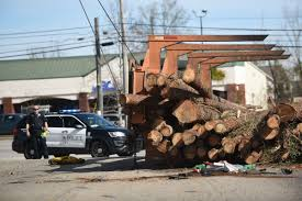 One Injured As Log Truck Overturns On East Main Street | Local ... Mercedesbenz Of Dothan Al 36301 Car Dealership And Auto 2012 Chevrolet Silverado 1500 Lt In Find Your At Bill Jackson Buick Gmc Troy Interior Auto Expo Dothan Al Hd Images Wallpaper For Downloads Smart Home Facebook Shop New Used Vehicles Solomon Tristate Off Road Truckers Gistered Nurses Among Most Sought After Workers State Escc Launches Program To Put More Truck Drivers On The Road 2016 Ford F150 Xl Bondys Promaster Automotive Performance Diesel Enterprise