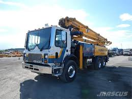 Mack -rd-690-s, Price: $76,203 - Year Of Production: 1995 | Used ... Lesher Mack Hino Truck Dealership Sales Service Parts Leasing Rd688sx For Sale Boston Massachusetts Price 27500 Year Mack Truck Engines For Sale Trucks In St Louis Mo For Sale Used On Buyllsearch Ch613 Houston Texasporter Youtube Lj Tractors Antique And Classic General Used 2013 Cxu613 Dump In 59606 Gmc Njneed Help Choosing Sierra Ccssb 6 2l Vs Denali Tampa Images 2008 Granite Gu713 Heavy Duty Hd Wallpaper Trucks