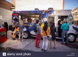 Line Art Food Stock Photos & Line Art Food Stock Images - Alamy Tribeca Unos De Los Mejores Food Trucks Mexico Se Cuentra En Taco Palenque Home San Antonio Texas Menu Prices Restaurant Truck Park In Planning Near North Central Park Laredo Morning The Images Collection Of Logo Global Vehicle Wrap Wraps Taking It To The Choice Streets Chevroletvan 1992 Streettrucks Foodtrucks Street Espaa 365 Days Tacos Week 19 Roundup Expressnews Avenue Road Wander Hal Our Favorite Visitors Dumbo Arts Festival Brooklyn Arepas And Other Corn Arepa Healthination Andys Italian Ices Nyc Truck For Sale Rent Pinterest Afbeeldingsresultaat Voor Food Te Koop Idee