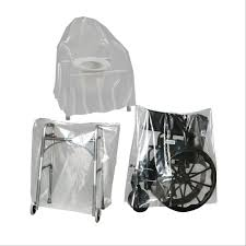 Disposable Walker/Wheelchair Covers - MarketLab, Inc. Universal Disposable Hygiene Covers Extra Pack Vr Cover Chair With Bow Black 4 Pcs Balloons By Up Amazoncom Earthlite Face Cradle Medicalgrade 100 Plastic Car Van Seat Vehicle Valet Airgas Sparkles Make It Special White Ivory Spandex Folding Arched High Back Ideas Blue And Dynarex Product 160gsm Stretch Banquet Tablecloths Polyester Factory And Sashes Bows Elastic Bands Buckle Slider