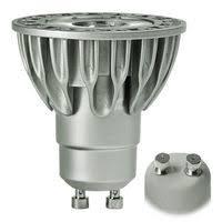 soraa led mr16 bulbs gu10 base 120 volt 4000k 1000bulbs