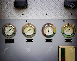 Gauges Or Meter Old Fire Fire Truck Engine Stock Photo, Picture And ... Ultimate Service Truck 1995 Peterbilt 378 With Mclellan Super Luber Fire Gauges Picture Classic Dash 6 Gauge Panel With Auto Meter 1980 Chevy Is This Gauge Any Good Dodge Cummins Diesel Forum 67 72 W Phantom Ii 13067 6063 Ba 65000 Fast Lane Press Releases Factory Matching Gm 01988 Tachometer Cversion Sports Old Photograph By Wes Jimerson Check Temp Not Working And Ac Blowing Hot Ford Instruments Store Ct54axg62 Black Elect Sport Comp 77000