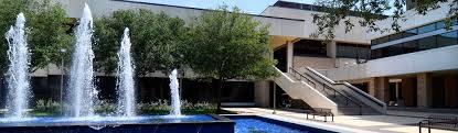 Msc Help Desk Tamu by University Center U0026 Special Events U2014 Texas A U0026m University