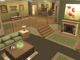Sims 3 Bathroom Ideas Google Search The Pinterest
