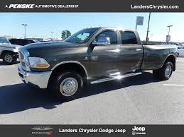2012 Used Ram 3500 12 DODGE RAM CREW 169WB 4X4 ST At Landers Serving ... Preowned 2012 Ram 1500 Sport 4x4 Quad Cab Leather Heated Seats 22017 25inch Leveling Kit By Rough Country Youtube Rt Blurred Lines Truckin Magazine Express Crew In Fremont 2u14591 Sid Used 4wd 1405 Slt At Ez Motors Serving Red 22015 Pickups Recalled To Fix Seatbelts Airbags 19 2500 Reviews And Rating Motor Trend For Sale Stouffville On Dodge Mid Island Truck Auto Rv News Information Nceptcarzcom St 2040 Front Bench Hemi Pickup Ram Laramie Libertyville Il Chicago