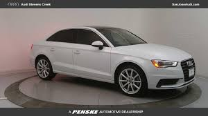 Pre-Owned Inventory In San Jose, CA