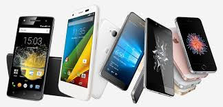Best cheap phones 2017 we name the top 7 cheap smartphones