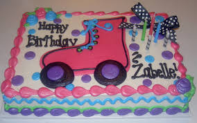 Adorable Ideas Size Half Sheet Cake And Lovely Staceys Sweets
