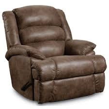 Lane Wall Saver Reclining Sofa by Lane Recliners Jackson Mississippi Lane Recliners Store