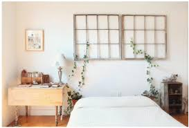 Bedroom Rehab 5 Great Ideas From Apartment Therapy