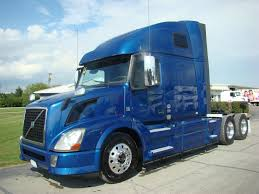 New And Used Trucks For Sale On CommercialTruckTrader.com Landmark Ford Inc New Dealership In Springfield Il 62711 Used Car Dealership Roberts Automotive Fleet Vehicle Department 1996 Peterbilt 379 For Sale In Illinois Truckpapercom 2009 Western Star 4900ex For Sale By Dealer Sttsi Gallery South Side Walmart Fine Truck Parking Upped To 500 Peterbilt Of The Larson Group Volvo A40d Price 119950 Year 2006 Home