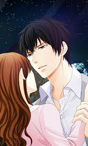 our two bedroom story kaoru love in manhattan i wish this day
