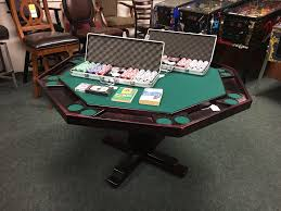 Kestell Pedestal Poker Table Mahogany Floor Model Clearance Bar And Game Room Stainless Steel Serving Table Zdin5649clr Walter E Smithe Fniture Design Giantex 8ft Portable Indoor Folding Beer Pong Table Party Fingerhut Lifemax 10player Poker Costway 5pc Black Chair Set Guest Games Ding Kitchen Multipurpose Unity Asset Store Demo Video 5 Best Mini Pool Tables Reviewed In Detail Oct 2019 Ram 48 5piece Gray Resin Buy Casart Multi Playcraft Sport 54 With Legs Playing Equipment