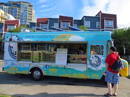 Vasili Food Truck – Calgary – Elsie Hui Calgary Stampede 2017 Unicorn Cookie Dough Youtube Curbside Grill Food Truck Elsie Hui Canada September 18 2012 Cheezy Business The Noodle Bus Ab Miss Foodies Gourmet Ninjette Ukrainian Fine Foods Celebrati Flickr Bizness Sticky Rickys Raw Juice Co Trucks Roaming Hunger Mini Donuts Zilfords Fried Chicken