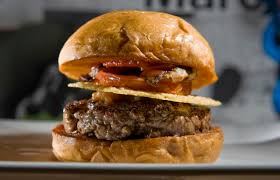 Umami Burger Closes Laguna Beach Outlet – Orange County Register Umami Burger Thrghout Us The Mindy Episodic Eater Food Truck Moto Photo Image Documentary Journalism Nyc Review Burgers New Menu Items Oc Foodies Tyme Adam Fleischman Wants To Open 150 Locations In Five Years Oasthouse And Boiler Nines More Am Intel Gourmet Pigs Now Pasadena California More Throwback