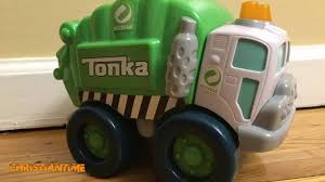 My First Tonka Wobble Wheels - YouTube Garbage Truck Videos For Children L Green Toy Tonka Picking Trash Toys Pictures Pin By Phil Gibbs On Collections Pinterest Bruder Man Tgs Rear Loading Online Strong Arm With Lever Lifting Empty Action Epic 4g Touch Wallpaper Folder Hd Wallon Hasbro Rescue Forcelights And Sounds Mighty Motorized Vehicle Fire Engine Funrise Only 1999 Titan Man Tgs Rearloading 116 Scale